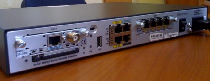 3g-gsm