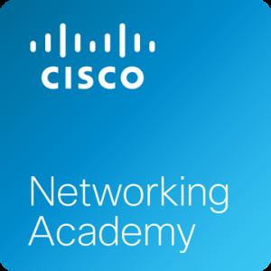 Академия Cisco